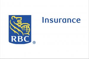 rbc-insurance-logo
