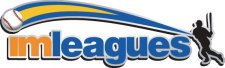 IMLeagues Logo